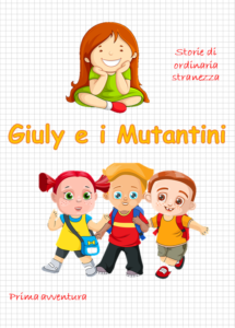 Giuly r i Mutantini